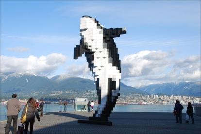 Digital Orca (2010)